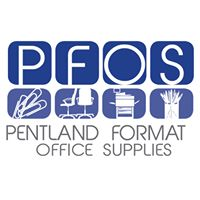 Pentland Format Office Supplies