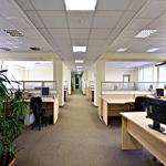 Lewis & Taylor Building Service Contractors