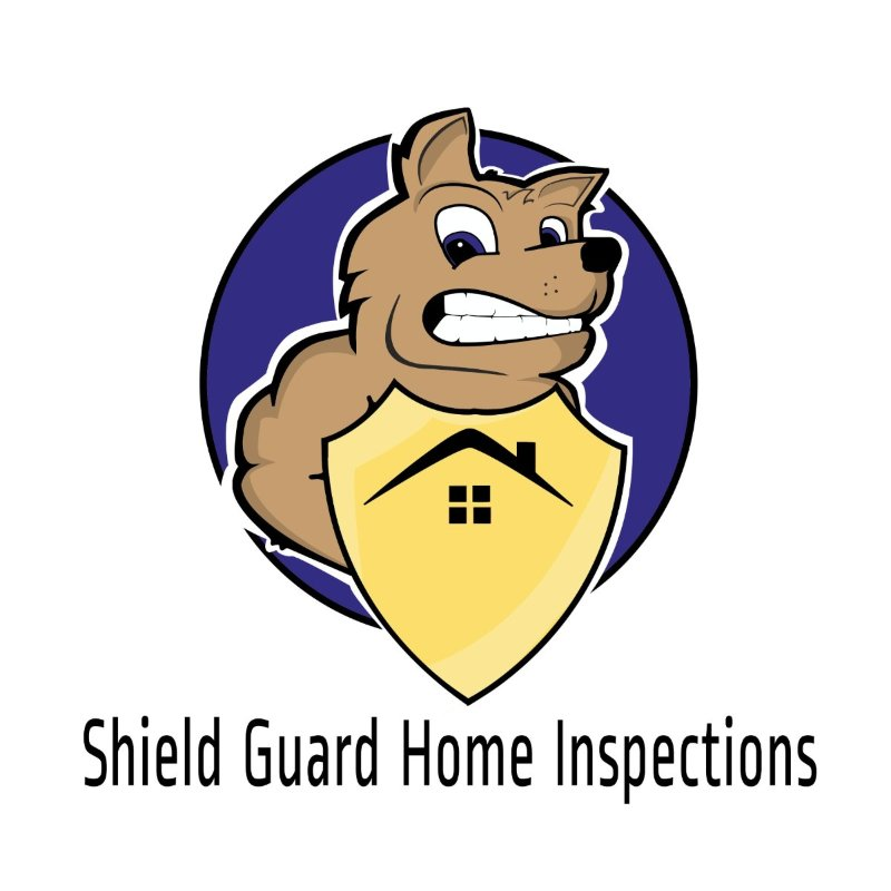 Shield Guard Building Inspection Services