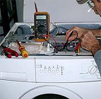 Local & Mobile Appliance Service