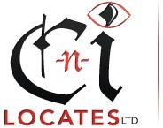 C-N-I Locates, Ltd.