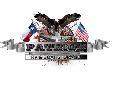 Patriot RV & Boat Storage