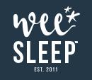 WeeSleep