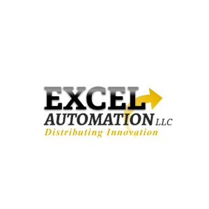 Excel Automation LLC
