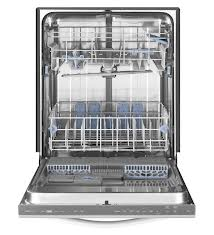 Heights Appliances Repair Irving