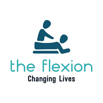The Flexion