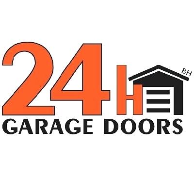 Pro Garage Door Repair Vernon Hills