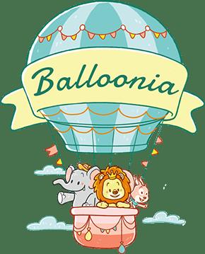 ballooniakids