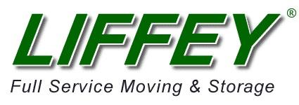 Liffey Van Lines, Inc.