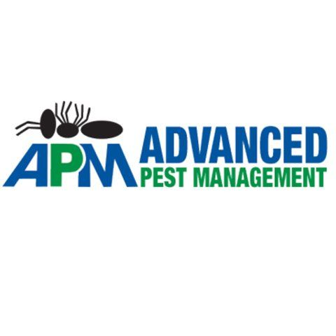 APM Advanced Pest Management, LLC