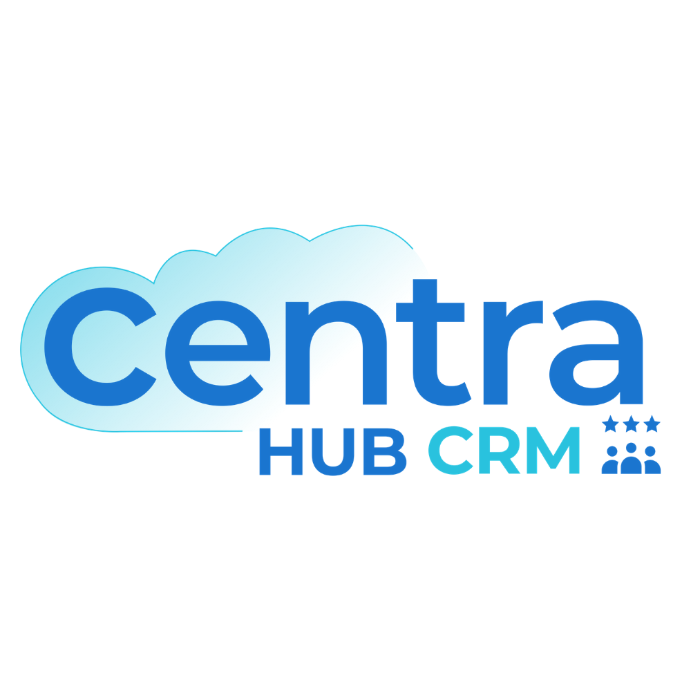 Affordable Custom CRM Software for Businesses of All Sizes