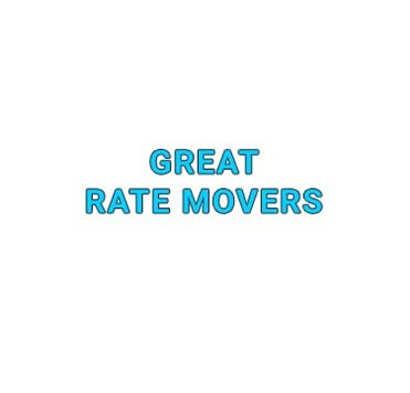 Great Rate Movers, LLC