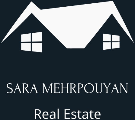 Sara Mehrpouyan Sherman Oaks Best Real Estate Agent