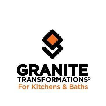 Granite Transformations of St Louis