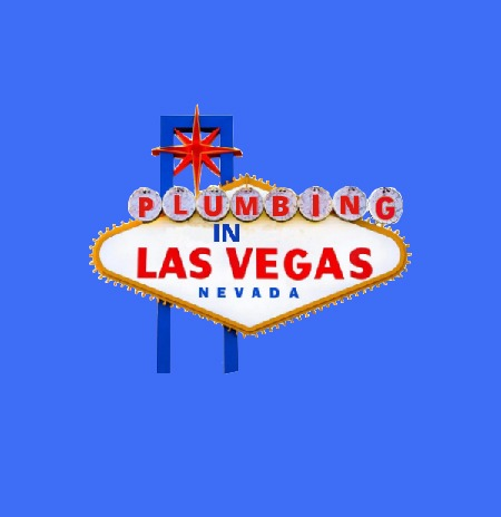 Plumbing in Las Vegas NV