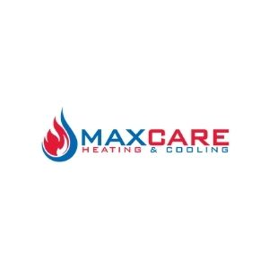 MaxCare Heating & Cooling