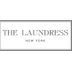 The Laundress Store - New York City