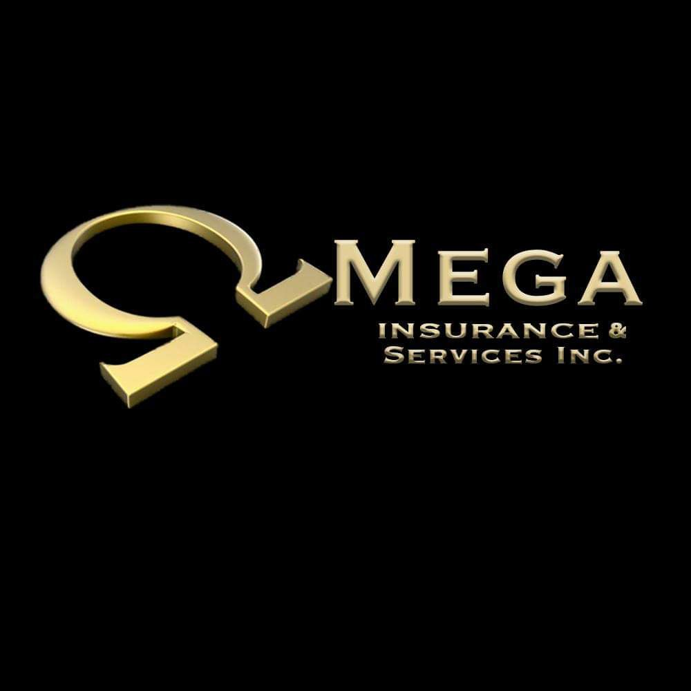 Omega Insurance & Services Inc.