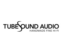 Tube Audio | Handmade DIY Audio & Analogue HIFI | Tube Sound Audio