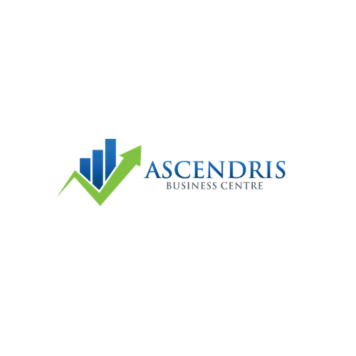 Ascendris Business Centre