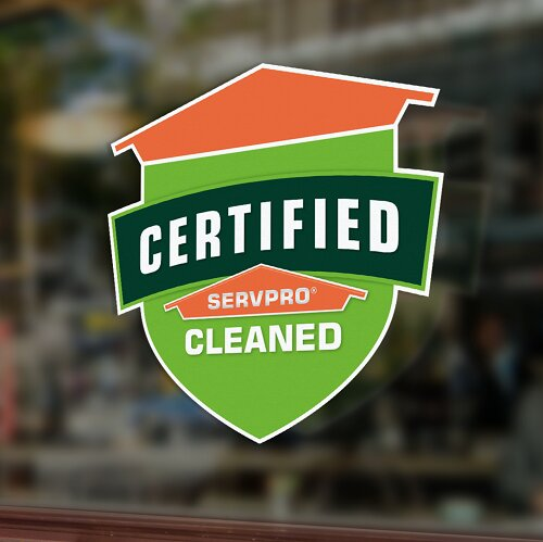 SERVPRO of North Richland Hills