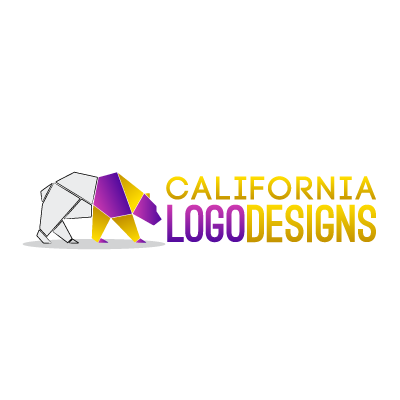 California Logo Designs