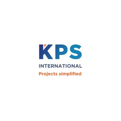 KPS International