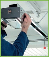 Expert Garage Door Repair Services Sammamish