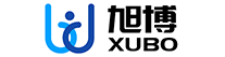 TAIZHOU XUBO METAL PRODUCTS CO.,LTD