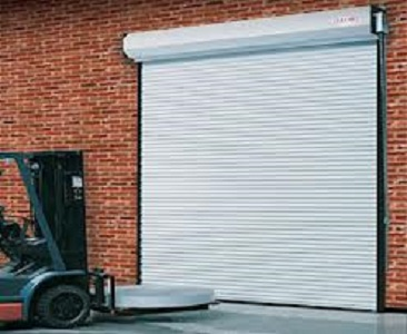 Garage Door Repair Port Coquitlam
