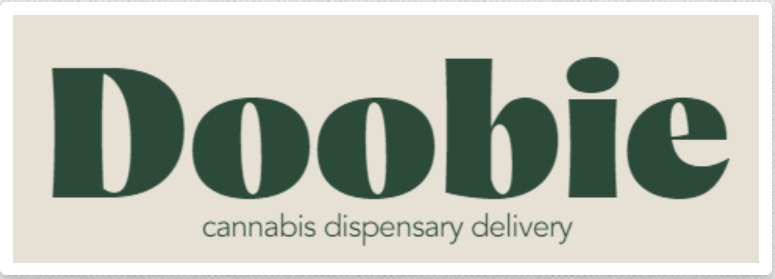 Marijuana Dispensary Delivery | Try Doobie Weed