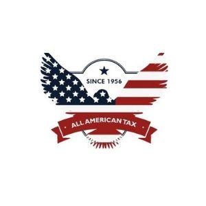 All American Tax Service
