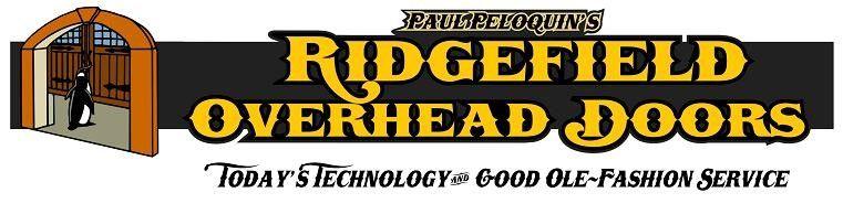 Ridgefield Overhead Doors, LLC