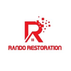 Rando Restoration