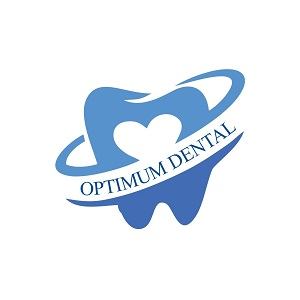 OPTIMUM DENTAL