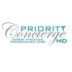 Priority Concierge MD