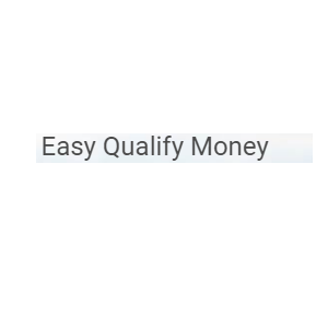 Easy Qualify Money