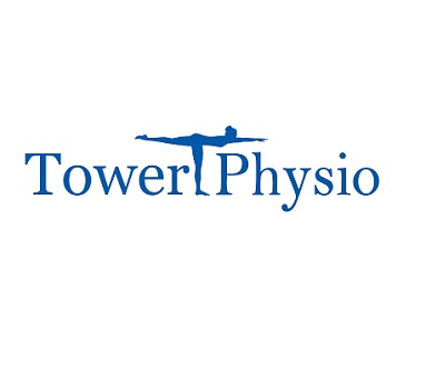 Tower Physio Therapy - Downtown Physiotherapy and Sports Medicine