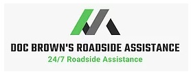 Doc Brown's Roadside Assistance