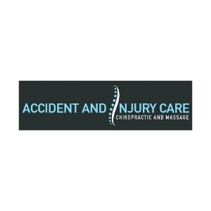 Accident and Injury Care, Chiropractic and Massage