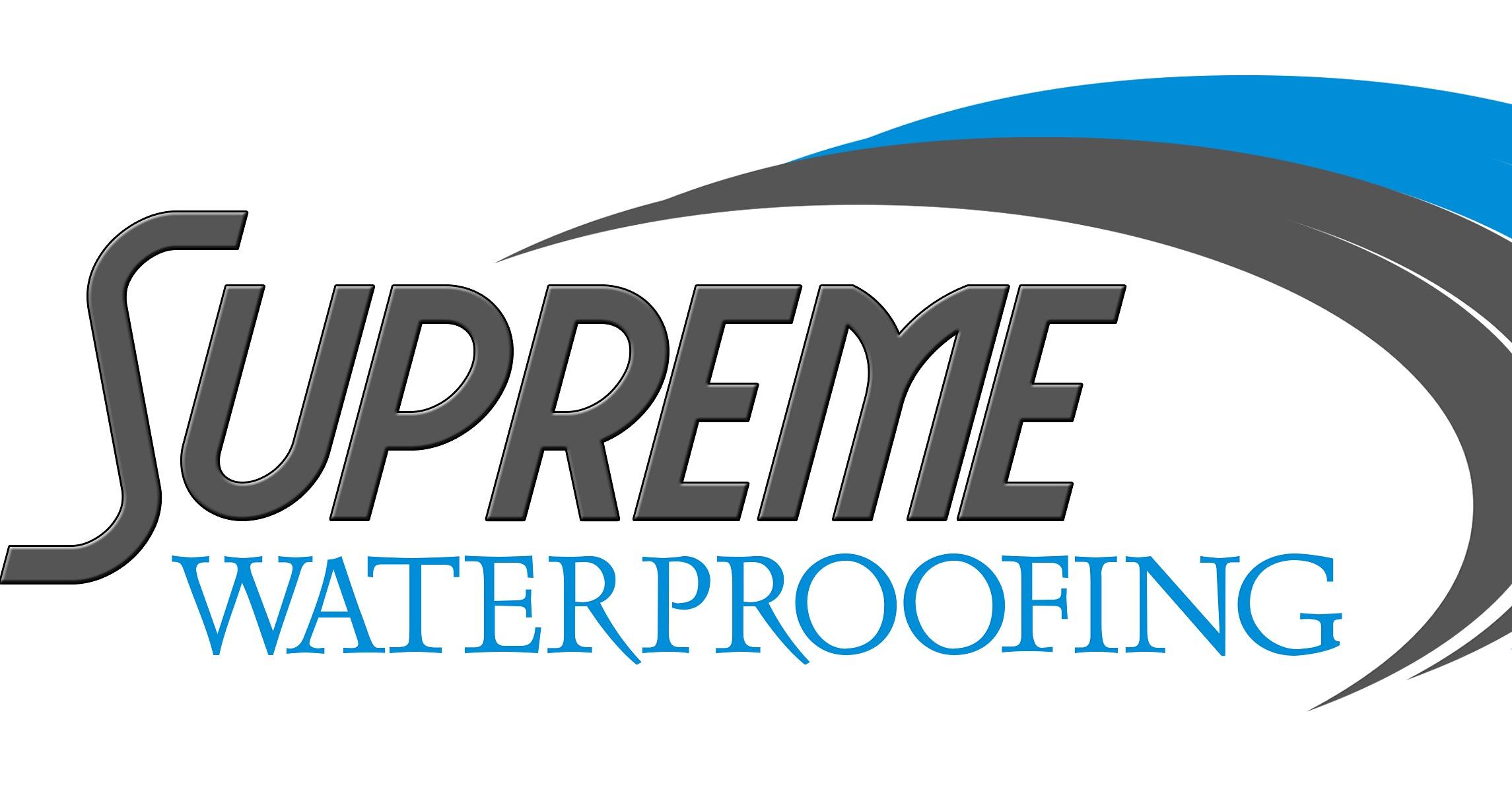 Supreme Waterproofing