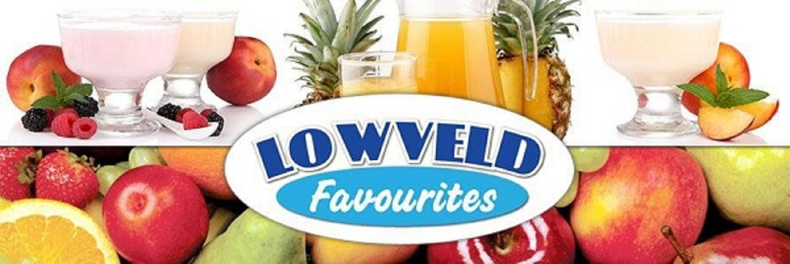 Lowveld Favourites (Pty) Ltd