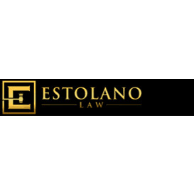 Estolano Law