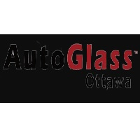 Auto Glass Ottawa