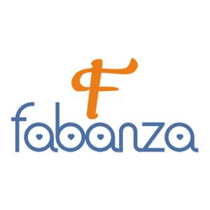 Fabanza