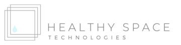 Healthy Space Technologies