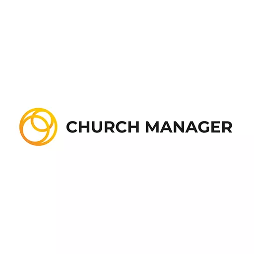 Church Manager