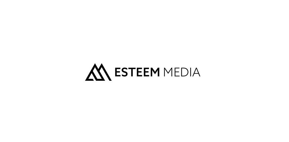 Esteemmedia