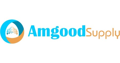 AmGood Supply