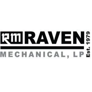 Raven Mechanical, LP
